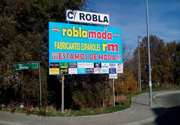 cartel-robla-1