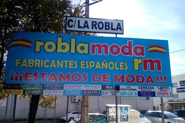 cartel-robla-2